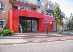Cederhof levert alarmopvolging en activiteiten in de Wemel